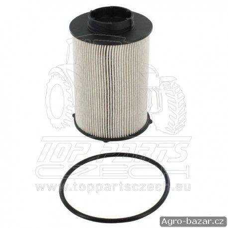 Palivový filtr 5801439820