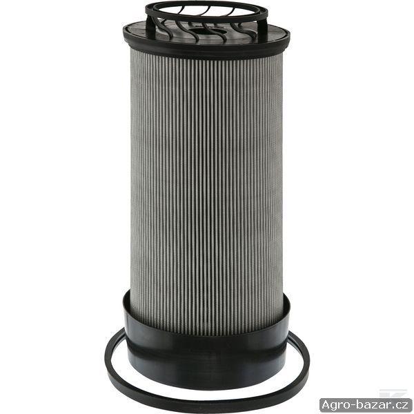 Nasávací filtr 87708150 , hydralika CNH