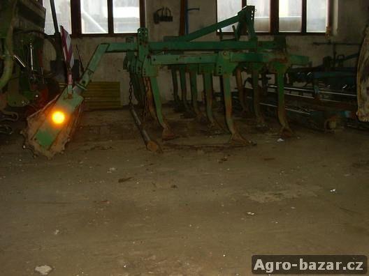 radl.kypřič na podmítku Farmer309