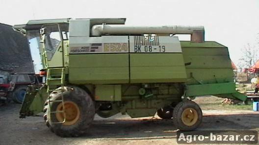 Prodám MDV 524