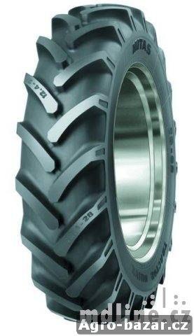 Nejlevnější traktorové pneumatiky