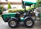 Malotraktor Farm��
